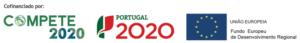 logos-proj-1-300x43