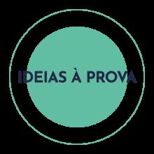 ideias-a-prova