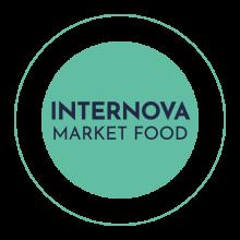 internova-market
