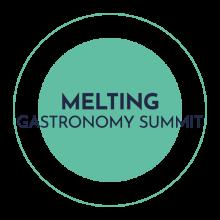 melting-summit