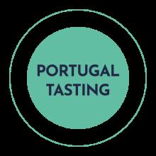 portugal-tasting
