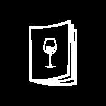 revista-vinhos